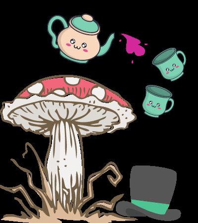 Barb Kelly_Teacups 2