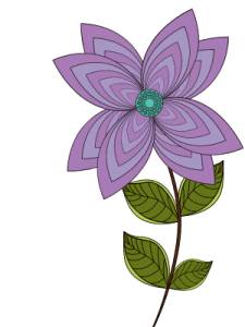 Barb Kelly_Flower (1)